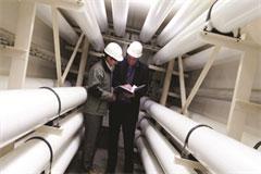 توسط بانک صنعت و معدن صورت گرفت؛ تامین مالی 291 طرح صنعتی در استان اصفهان