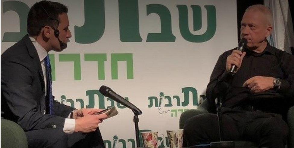 رژیم صهیونیستی رهبر ارشد حماس را تهدید به ترور کرد