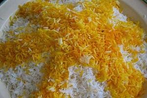 بهترین جایگزین برنج برای کاهش وزن