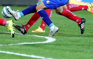 تغییر زمان دو بازی از هفته بیستم لیگ برتر فوتبال