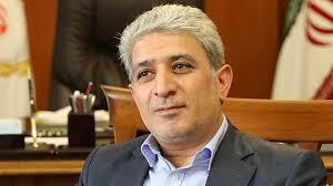 دکتر حسینزاده مطرح کرد: آغاز تحولات بنیادین در بانک ملی ایران