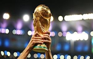 تاکید قطر بر برگزاری همه بازیهای جام جهانی در این کشور