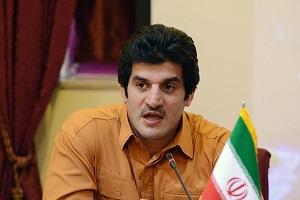 توضیحات رسول خادم درخصوص ابهامات برگزاری جام جهانی کشتی فرنگی