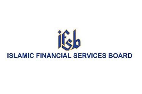 دبیرکل جدید هیئت خدمات مالی اسلامی معرفی شد