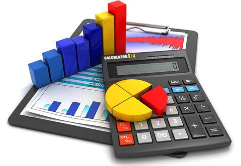 با موافقت مجلس نهایی شد: مشوق مالیاتی جدید برای سرمایهگذاران خصوصی