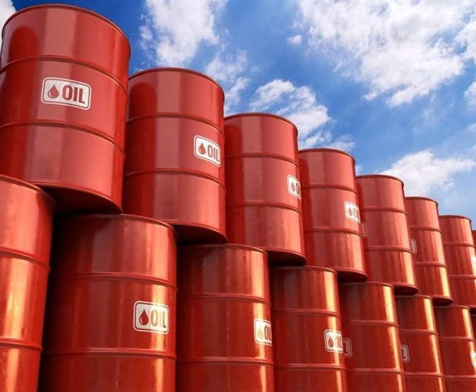 اخبار کوتاه از جهان انرژی؛ احتمال پیشی گرفتن عرضه از تقاضای نفت در سال 2018 میلادی
