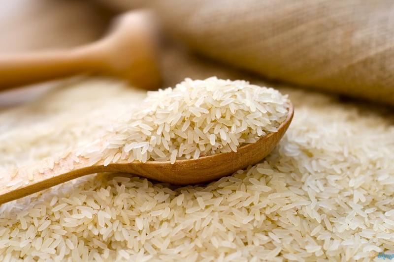 قزاقستان صادرات برنج به ایران را افزایش میدهد