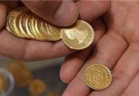 سکه دردیماه گوی رقابت را از دلار ربود
