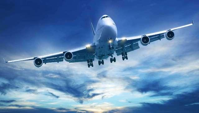 تاخیر بیش از 47 درصدی پروازهای فرودگاه مهرآباد دردیماه