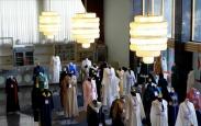 تصاویر/ بخش بینالملل جشنواره مد و لباس