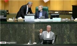حاشیه جلسه استیضاح وزیر کار ربیعی با 2 رای بیشتر در وزارت کار ماندگار شد