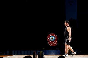 معرفی دوباره ترکمنستان بهعنوان میزبان تاریخ مسابقات وزنهبرداری قهرمانی جهان مشخص شد