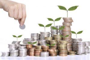 کاهش ۳۳ هزار میلیارد تومانی نفوذ صندوقهای بورسی در بانکها