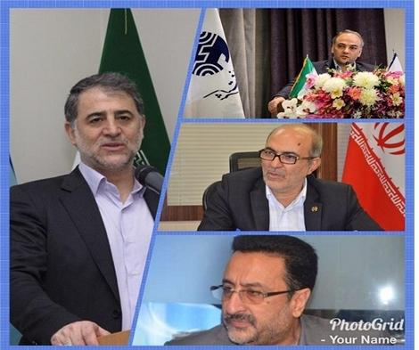 دکتر سرائیان اعلام کرد: ارائه سرویس تانوما، وجه تمایز حضور مخابرات ایران در تلکام 96