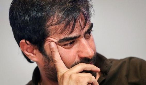 فیلم/ بزرگترین آرزوی شهاب حسینی قبل از مرگ