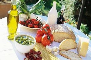 مواد خوراکی تسکیندهنده آرتروز روماتوئید را بشناسید