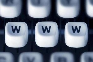 نرخهای جدید اینترنت اعلام شد/ مصرف بر مبنای استفاده منصفانه