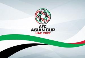 جام ملتهای آسیا 2019/ رقابت برای تصاحب 9 سهمیه باقیمانده