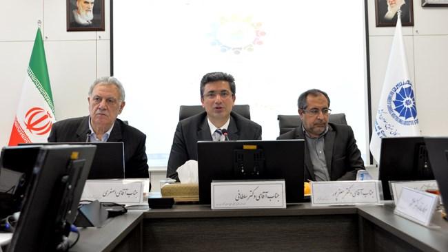 نایبرئیس اتاق ایران در نشست کمیسیون گردشگری؛ رونق گردشگری نیاز به ایجاد گفتمان واحد میان دولت و بخش خصوصی دارد