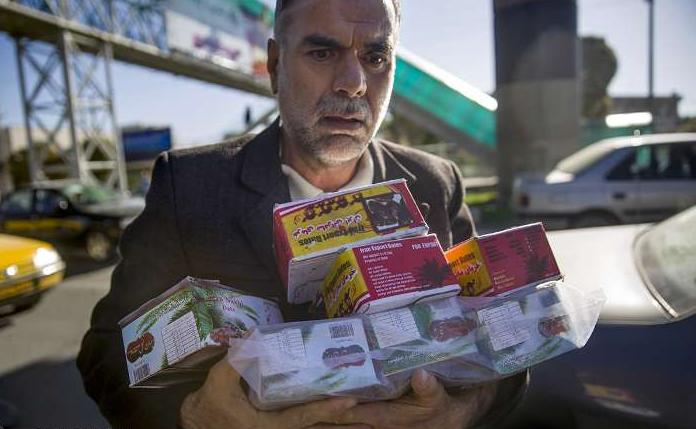 معاون هلالاحمر استان همدان: 63 پایگاه آماده جمعآوری کمکهای مردمی به زلزلهزدگان است