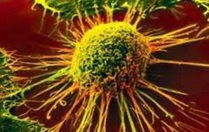 527821 312 - تصویربرداری همزمان با درمان از بافتهای سرطانی با نانوذرات