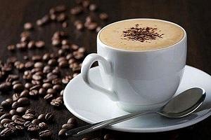 528004 702 - نوشیدن قهوه ریسک بیماریهای کبدی را کاهش میدهد