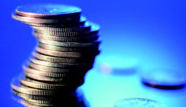 کوچ تدریجی سپردههای بانکی به بازار سرمایه