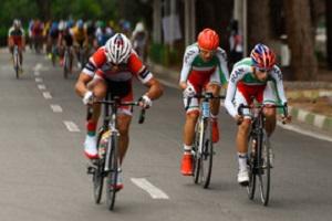 اتحادیه جهانی دوچرخهسواری کار ایران را برای گرفتن سهمیه المپیک سخت کرد