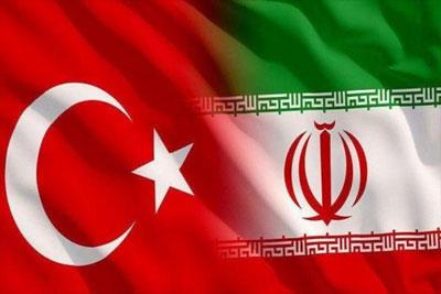 برای تامین مالی تجارت؛ سوآپ ارزی ایران-ترکیه اجرایی شد
