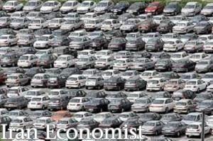 وظایف خودروسازان درقبال خریداران مشخص شد