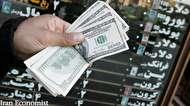 بحران ارز، سنگی بر پای معیشت