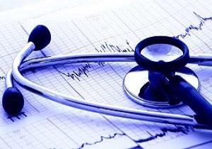 جنیدی///لزوم بیشتر مسائل اخلاقی در حوزه سلامت/ پیشگیری و کاهش بروز بیماریهای غیرواگیر با ورود مسائل اخلاقی و معنوی