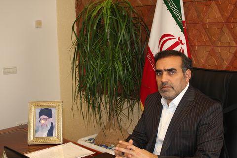 بخش تعاون مخاطب اصلی شعار حمایت از کالای ایرانی