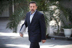 واعظی خبر داد: تاکید رئیسجمهور بر ورود دستگاههای ذیربط به موضوع گرانی