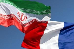 نشست روسای دانشگاههای ایران و فرانسه در پاریس برگزار میشود