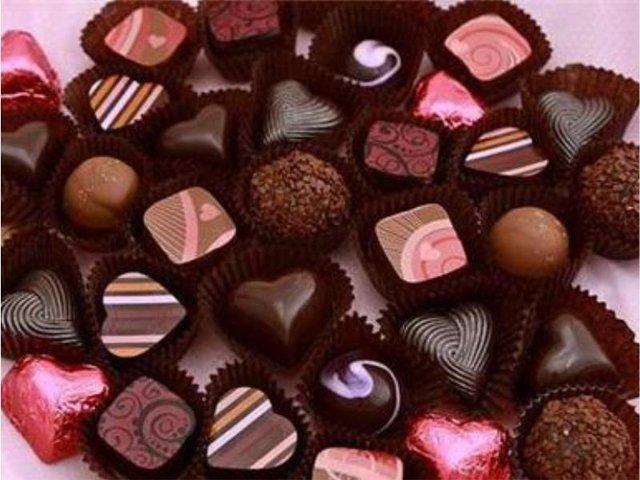 گرانی بیسکویت و شکلات ایرانی در بازارهای جهانی