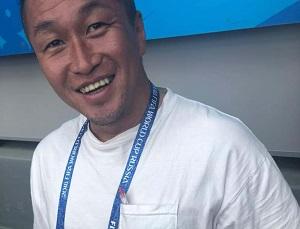 گفتوگوی اختصاصی با بازیکن اسبق تیم ملی ژاپن: پیروزی ایران مقابل مراکش اتفاق بزرگی برای فوتبال آسیا است