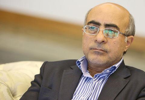 یک مقام مسئول در بانک مرکزی مطرح کرد؛ بررسی متغیرهای پولی برای بازنگری نرخ سود