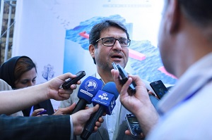 مدیرعامل سازمان بنادر و دریانوردی: هندوستان در تکمیل پروژه چابهار مصمم است