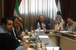 رئیسان اتاقهای اصناف تاکید کردند علت اصلی گرانی؛ ضعف نظارت بر تولید