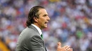 درسهای ارزشمند سرمربی عربستان از جام جهانی 2018
