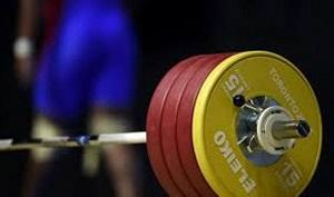آینده وزنهبرداری در المپیک 2024 همچنان در پرده ابهام است