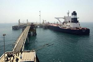 700 هزار بشکه به ظرفیت صادرات نفت خارک اضافه میشود