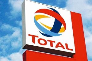 توتال: رشد بازار گاز طبیعی در دو دهه آینده از نفت خام سریعتر است