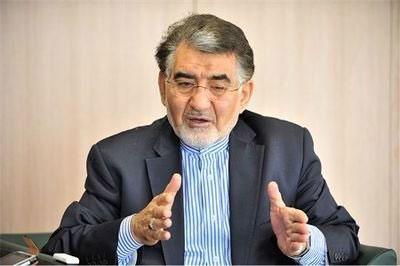 آلاسحاق اعلام کرد ایران و عراق مبادلات دلاری ندارند