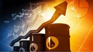 هشدار آژانس بینالمللی انرژی نسبت به تبعات تحریمهای نفتی آمریکا