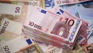 نرخ ارز ثابت ماند/ هر یورو 47956 ریال