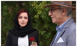اتمام فیلمبرداری «زعفرانیه 14 تیر» تا دو هفته دیگر