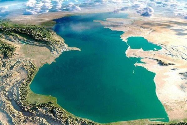 نتایج اولیه 21 سال مذاکره/فرصت توسعه اقتصاد دریایی از گذرگاه خزر