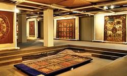 بازسازی و تکمیل سیستمهای حفاظتی در 3 موزه تهران